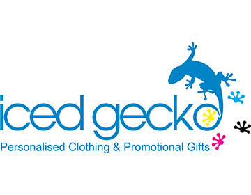 Iced Gecko Ltd