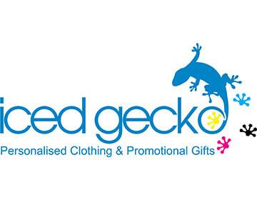 Iced Gecko Ltd